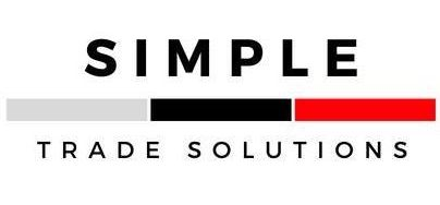 Simple Trade Solutions
